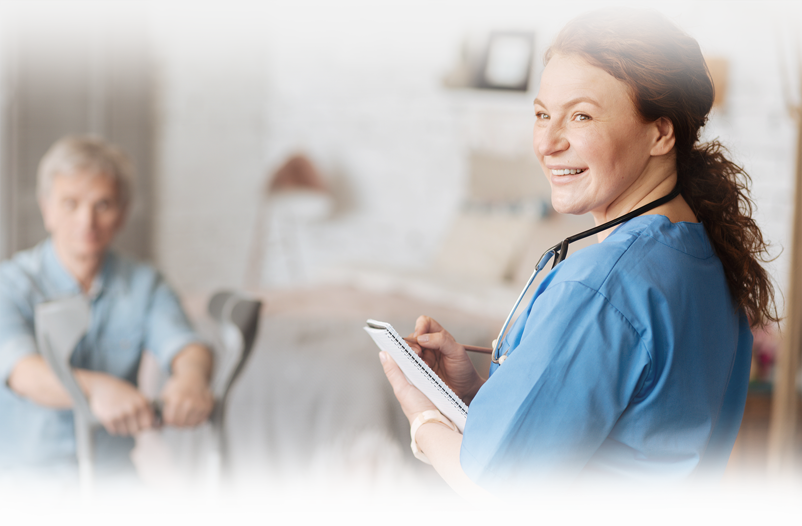 Preferred Homecare | Lifecare Solutions, Home Medical Equipment